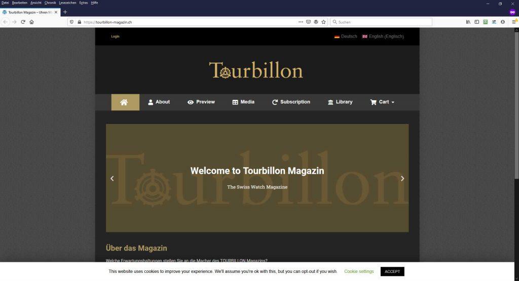 https://tourbillon-magazin.ch